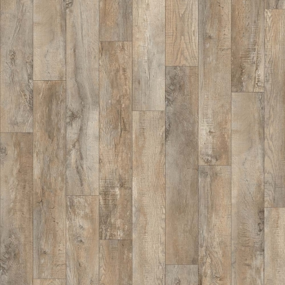 Moduleo Select, Country Oak 24918