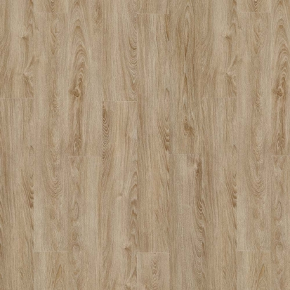 Moduleo Select, Midland Oak 22231