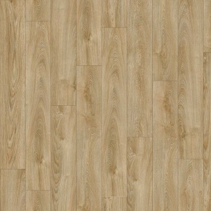 Moduleo Select, Midland Oak 22240