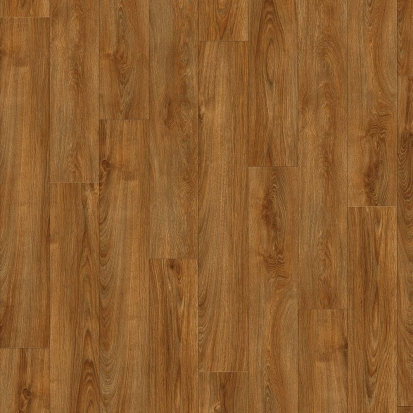 Moduleo Select, Midland Oak 22821