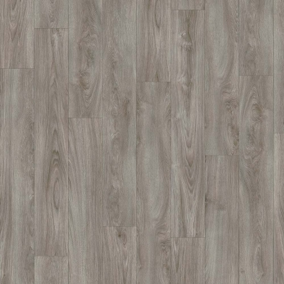 Moduleo Select, Midland Oak 22929