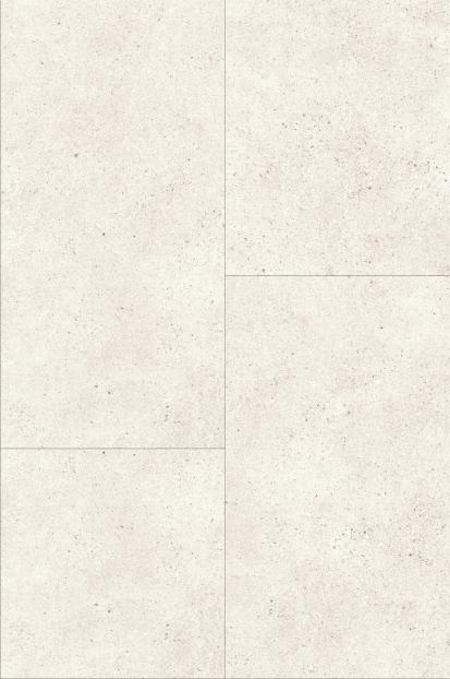 Moduleo Select, Venetian Stone 46111