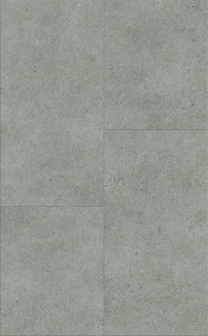 Moduleo Select, Venetian Stone 46949