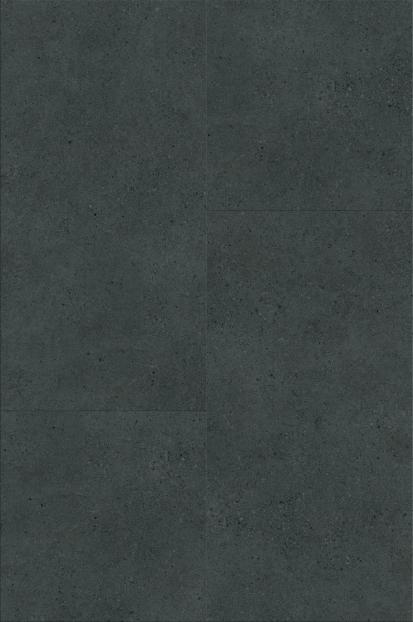Moduleo Select, Venetian Stone 46981