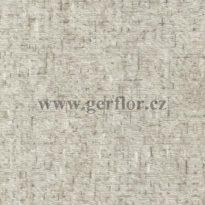 Gerflor Taralay Impression Comfort 0545 - Natural