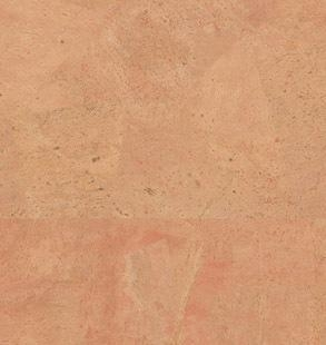Jelinek Cork Emotions - NOBEL TERRACOTTA, WTAX