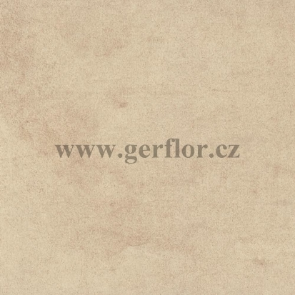 Gerflor Taralay Impression Comfort 0526 - Parma