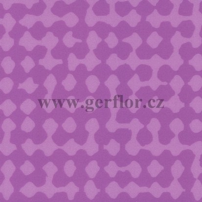 Gerflor Taralay Impression Comfort 0541 - Purple