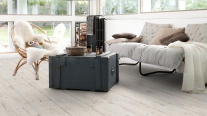 Pvc - gerflor - home - comfort - 1536 - keywest - blanc - v2