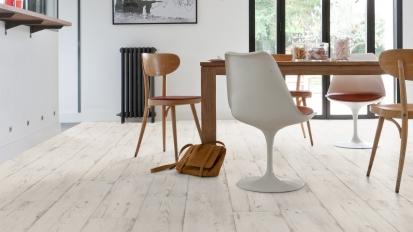 Pvc - gerflor - home - comfort - 1536 - keywest - blanc - v3