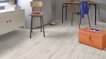 Pvc - gerflor - home - comfort - 1536 - keywest - blanc - v4