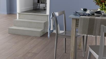 Pvc - gerflor - home - comfort - 1538 - newport - pecan - v3