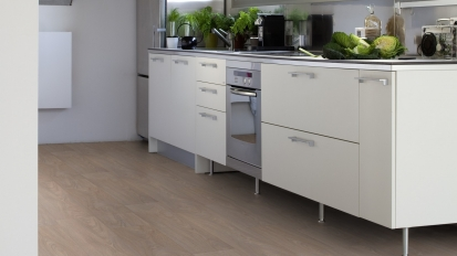 Pvc - gerflor - home - comfort - 1557 - newport - naturel - v1