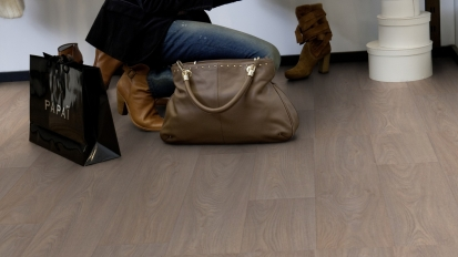 Pvc - gerflor - home - comfort - 1557 - newport - naturel - v2