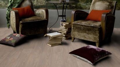 Pvc - gerflor - home - comfort - 1557 - newport - naturel - v3