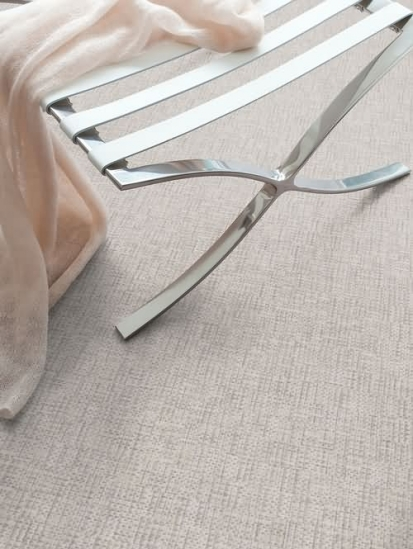 Pvc - gerflor - home - comfort - 1632 - tweed - cream - v4