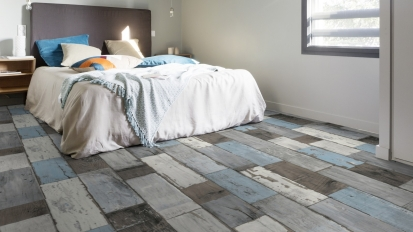 Pvc - gerflor - home - comfort - 1667 - fisherman - ocean - v2