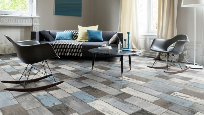 Pvc - gerflor - home - comfort - 1667 - fisherman - ocean - v3