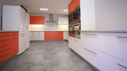 Pvc - gerflor - home - comfort - 1750 - timber - perle - v1