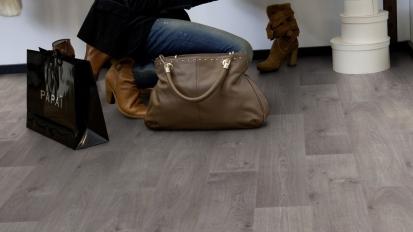 Pvc - gerflor - home - comfort - 1750 - timber - perle - v2
