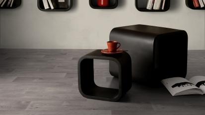 Pvc - gerflor - home - comfort - 1750 - timber - perle - v3