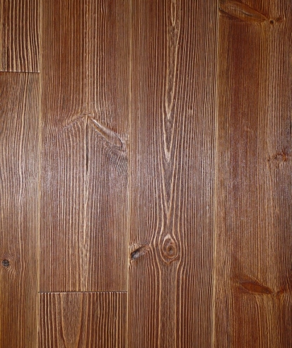 Esco - Prkno 200 - Borovice - Rembrant skořice