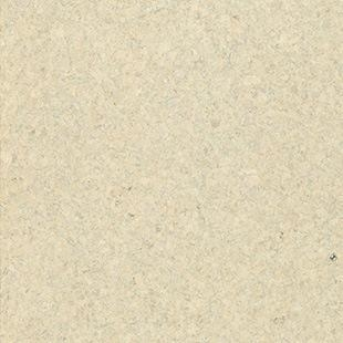 Jelinek Cork Emotions - STANDARD WHITE, WTAX