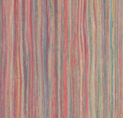 Forbo Linear Striato Colour - 5221 colour stream