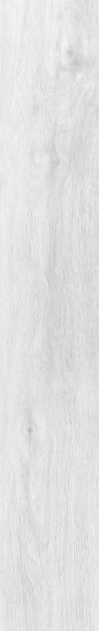 Gerflor Virtuo Classic 30 0286 - Sunny White