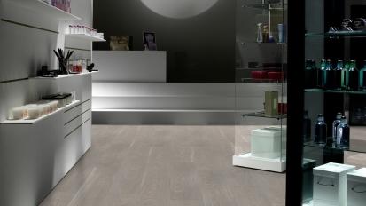 Vinylova - podlaha - gerflor - virtuo - classic - 0506 - dalia - v3