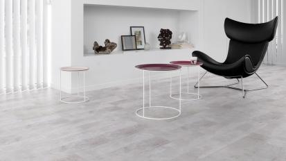 Vinylova - podlaha - gerflor - virtuo - classic - 0510 - cleo - v1
