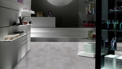 Vinylova - podlaha - gerflor - virtuo - classic - 0510 - cleo - v4