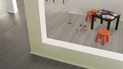 Vinylova - podlaha - gerflor - virtuo - classic - 1108 - mia - v2