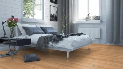 Vinylova - podlaha - gerflor - virtuo - classic - 1116 - dino - v2