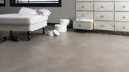 Vinylova - podlaha - gerflor - virtuo - classic - 3063 - bronx - sand - v1