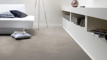 Vinylova - podlaha - gerflor - virtuo - classic - 3063 - bronx - sand - v2