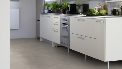 Vinylova - podlaha - gerflor - virtuo - classic - 3063 - bronx - sand - v3