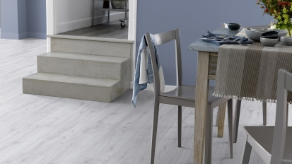 Vinylove - dilce - gerflor - virtuo - adhesive - 0286 - sunny - white - 233