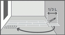 Virtuo - adjust - krok - 7