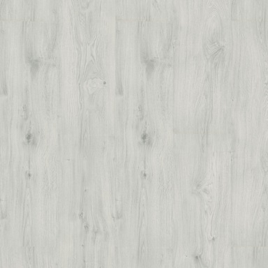 Tarkett Infinite 832 8215300 - WHITE OAK Chomutov