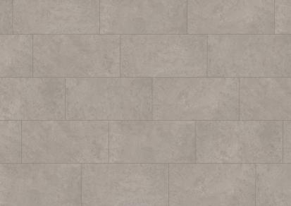 Wineo 400 Stone, Vision Concrete Chill, DLC00135