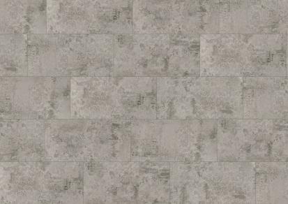 Wineo 400 Stone, Fairytale Stone Pale, DLC00142