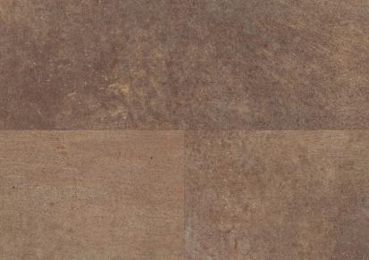 Wineo 400 Stone, Fortune Stone Rusty, DB00143