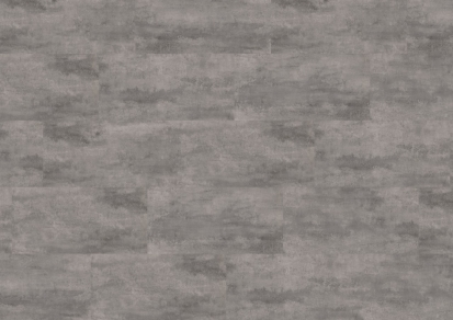 Wineo 400 Stone, Glamour Concrete Modern, DB00141