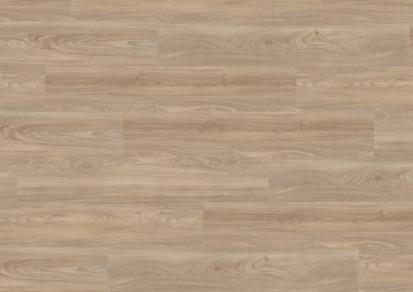 Wineo 400 Wood, Compassion Oak Tender, DLC00109