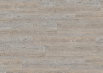 Wineo 400 Wood, Desire Oak Light, DB00108