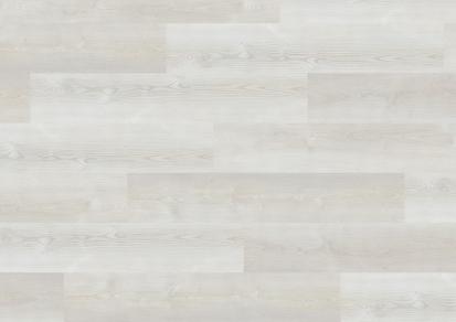 Wineo 400 Wood, Dream Pine Light, DLC00105