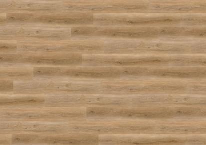 Wineo 600 Wood XL, Amsterdam Loft, RLC195W6  Brno-město