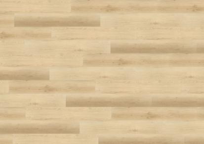 Wineo 600 Wood XL, Barcelona Loft, DB191W6  Karlovy Vary