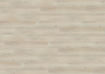 Wineo 600 Wood XL, Copenhagen Loft, DB189W6  Karlovy Vary